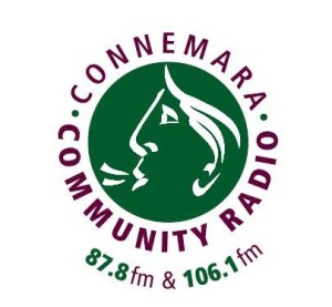 Checking in with Connemara Community Radio